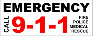 emergency-call-911-sign-300x118 (PNG)