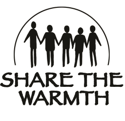 ShareWarmth-Logo-256x248-Transparent (PNG) Opens in new window