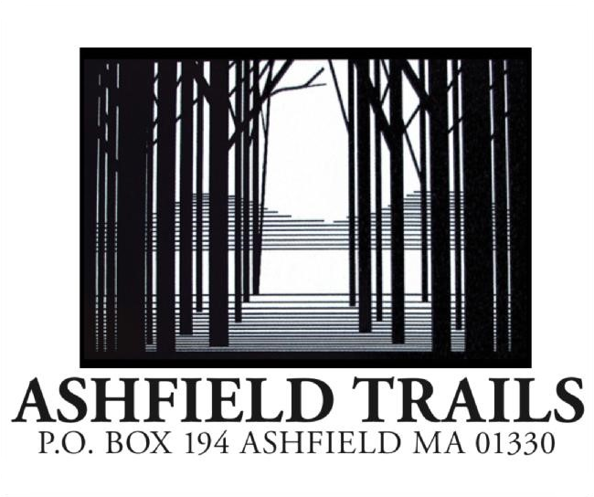 Ashfield Trails, Inc. Opens in new window